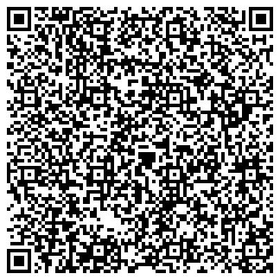 QR-код с контактной информацией организации МИНИСТЕРСТВО СОЦИАЛЬНОГО РАЗВИТИЯ И ТРУДА АСТРАХАНСКОЙ ОБЛАСТИ