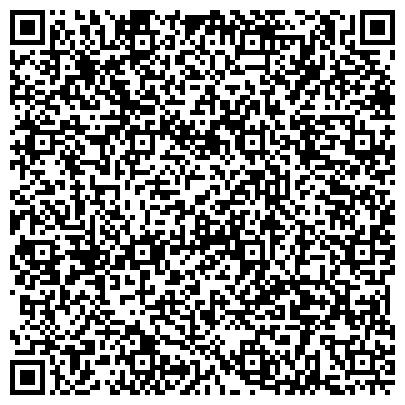 QR-код с контактной информацией организации ЦЕНТР СОЦИАЛЬНОГО ОБСЛУЖИВАНИЯ НАСЕЛЕНИЯ ПО ЛЕНИНСКОМУ РАЙОНУ