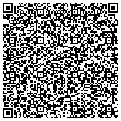 """QR-код с контактной информацией организации """"Управление Росреестра по Астраханской области, Центральный аппарат"""""""