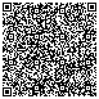 QR-код с контактной информацией организации КОНТРОЛЬНО-РЕВИЗИОННОЕ УПРАВЛЕНИЕ МФ РФ АСТРАХАНСКОЙ ОБЛАСТИ