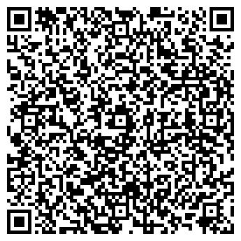 QR-код с контактной информацией организации ИРАН-ГОСТАРЕШ ПКФ, ООО