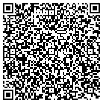 QR-код с контактной информацией организации АСТРАХАНСКИЕ ПРОДУКТЫ