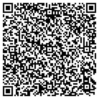 QR-код с контактной информацией организации ДЕРЖАВА-ШИППИНГ РПСК, ООО