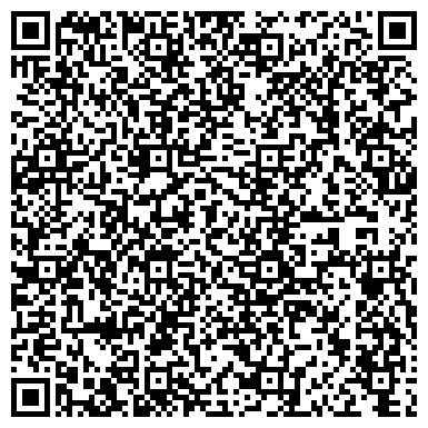 QR-код с контактной информацией организации АСТРАХАНСКИЙ РЫБНЫЙ ПРОМЫСЕЛ, ООО