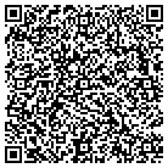 QR-код с контактной информацией организации ВИКА-РБ ПКФ, ООО