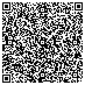 QR-код с контактной информацией организации ДЕЛЬТА ПЛЮС РЫБОЛОВЕЦКАЯ АРТЕЛЬ