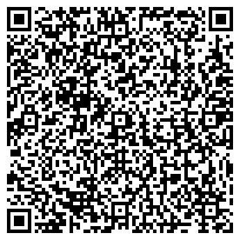 QR-код с контактной информацией организации НЕПТУН ПКП, ООО