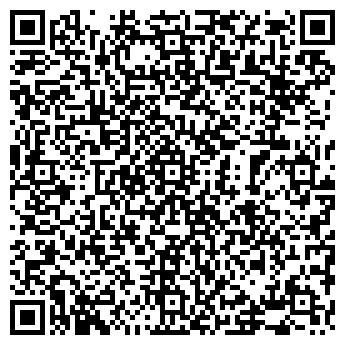 QR-код с контактной информацией организации САТУРН-8 ПКФ, ООО