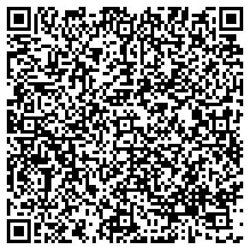 QR-код с контактной информацией организации ЮЖНО - ВОЛЖСКАЯ КОМПАНИЯ