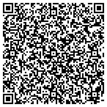 QR-код с контактной информацией организации АСТРАХАНСКИЙ БУЛОЧНО-КОНДИТЕРСКИЙ КОМБИНАТ, ОАО