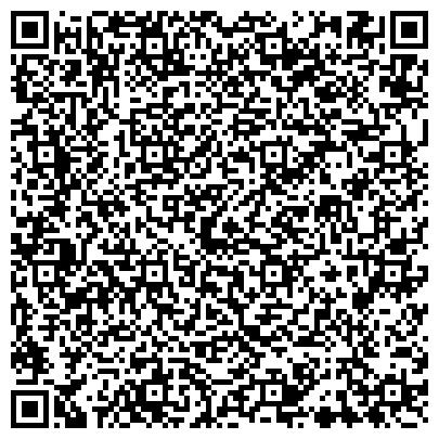 QR-код с контактной информацией организации НАРИМАНОВСКИЙ ХЛЕБОЗАВОД, ООО