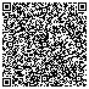 QR-код с контактной информацией организации ХЛЕБОЗАВОД НАРИМАНОВСКИЙ, ООО