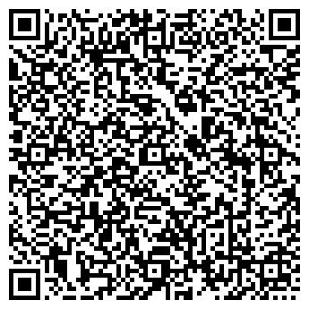 QR-код с контактной информацией организации АСТРАВИТА ПФ, ООО