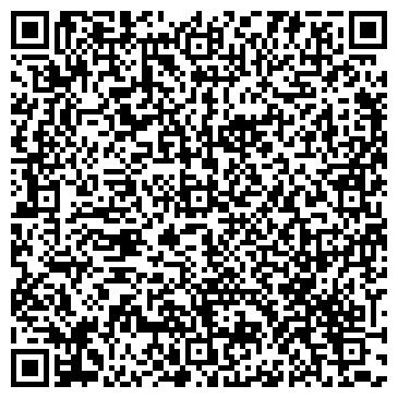 QR-код с контактной информацией организации АСТРАХАНСКИЙ МОЛКОМБИНАТ, ОАО