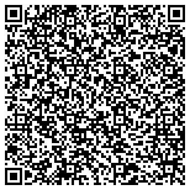 """QR-код с контактной информацией организации ООО Маслосырбаза """"Тольяттинская"""""""
