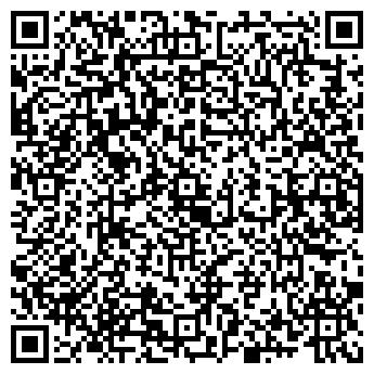 QR-код с контактной информацией организации СОВРЕМЕННАЯ БЫСТРАЯ КУХНЯ