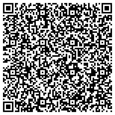 """QR-код с контактной информацией организации Кондитерская фабрика """"Карон"""""""