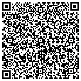 QR-код с контактной информацией организации № 21 МАГАЗИН