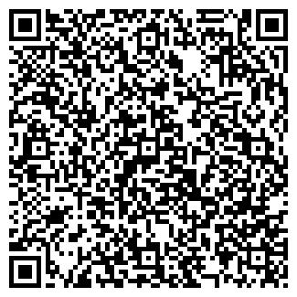 QR-код с контактной информацией организации № 24 МАГАЗИН