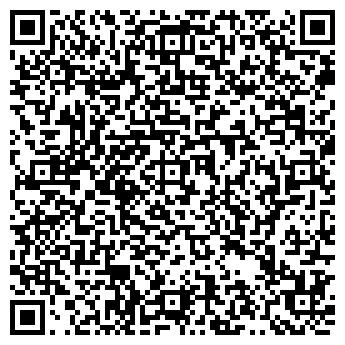 QR-код с контактной информацией организации АБСОЛЮТ МАГАЗИН