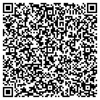 QR-код с контактной информацией организации МИХАЙЛОВ А.Г.
