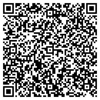 QR-код с контактной информацией организации ТРАНСРИЕЛТИ