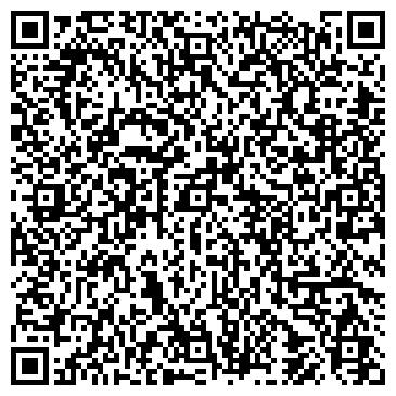 QR-код с контактной информацией организации АЛМАТИНСКАЯ ОБЛАСТНАЯ ПРОКУРАТУРА