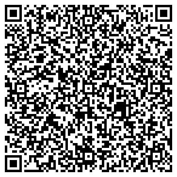 QR-код с контактной информацией организации СПАРТА ТОРГОВОЕ ПРЕДПРИЯТИЕ