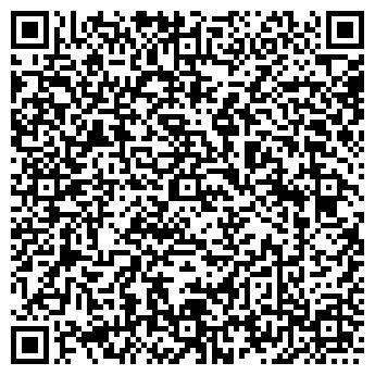 QR-код с контактной информацией организации АСТРАЛКО ПКФ, ООО