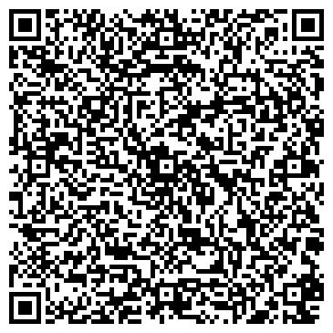 QR-код с контактной информацией организации ДАИР УНИВЕРСАЛЬНАЯ ФИРМА, ООО