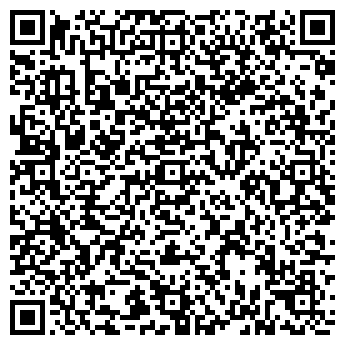 QR-код с контактной информацией организации СМИРНОВ ХОЛДИНГ