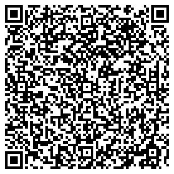 QR-код с контактной информацией организации ФАРМСПИРТ ПКФ, ООО