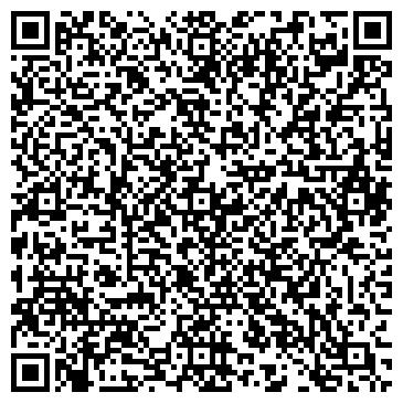 QR-код с контактной информацией организации ВОЛЖСКАЯ ПИВОВАРЕННАЯ КОМПАНИЯ, ООО