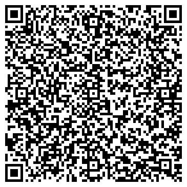 QR-код с контактной информацией организации ЛИНТА ПИВОВАРЕННЫЙ ЗАВОД