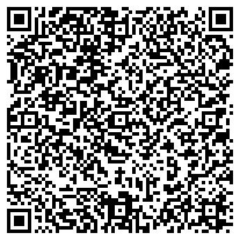 QR-код с контактной информацией организации НАЗАРЕНКО С. Н., ИП
