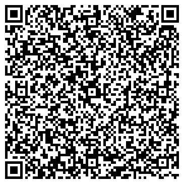 QR-код с контактной информацией организации ЦАРЕВ ОАО ПИВОВАРЕННЫЙ ЗАВОД