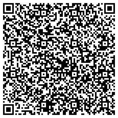 QR-код с контактной информацией организации АСТРАХАНСКОЕ СОЦИАЛЬНО-РЕАБИЛИТАЦИОННОЕ ПРЕДПРИЯТИЕ ВОГ, ООО