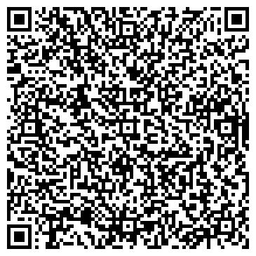 QR-код с контактной информацией организации ТРАКТ-АСТРАХАНЬ ФИЛИАЛ ЗАО ТРАКТ-ВОЛГОГРАД