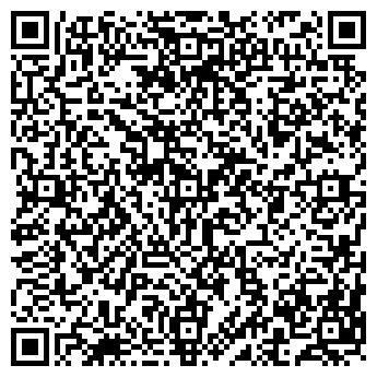 QR-код с контактной информацией организации ГОРПРОМКОМБИНАТ ПКФ, ООО