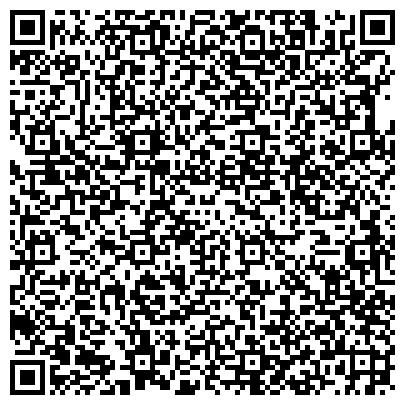 QR-код с контактной информацией организации ЖЕТЫСУСКИЙ ГОСУДАРСТВЕННЫЙ УНИВЕРСИТЕТ ИМ. ИЛЬЯСА ЖАНСУГУРОВА