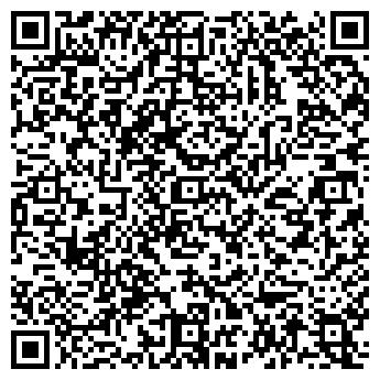 QR-код с контактной информацией организации СНЕЖАНА ПКФ, ООО