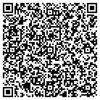 QR-код с контактной информацией организации АСТРКУЛЬТОПТ ПКФ, ОАО