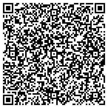 QR-код с контактной информацией организации ДЕТСКИЙ МИР ОАО АСТРАХАНСКИЙ ТОРГОВЫЙ ДОМ