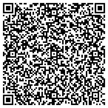 QR-код с контактной информацией организации № 18 КРУГОЗОР ОАО АСТРАХАНЬКНИГА