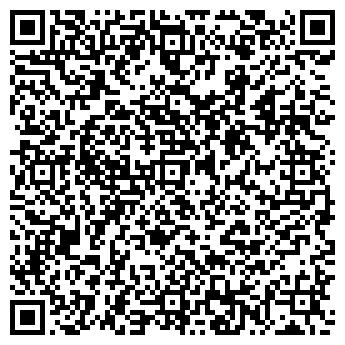 QR-код с контактной информацией организации АСТ-КНИГИ ПКФ, ООО