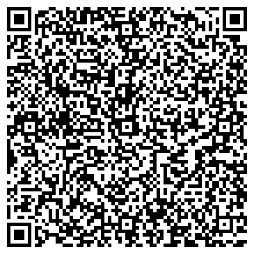 QR-код с контактной информацией организации АЛМАТИНСКАЯ ОБЛАСТНАЯ ДИРЕКЦИЯ ТЕЛЕКОММУНИКАЦИЙ ФИЛИАЛ АО КАЗАХТЕЛЕКОМ