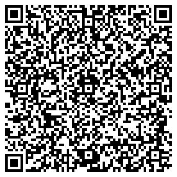 QR-код с контактной информацией организации АГАТ ПКФ, ООО