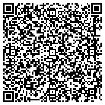 QR-код с контактной информацией организации ЮВЕЛИРНЫЙ ЦЕНТР