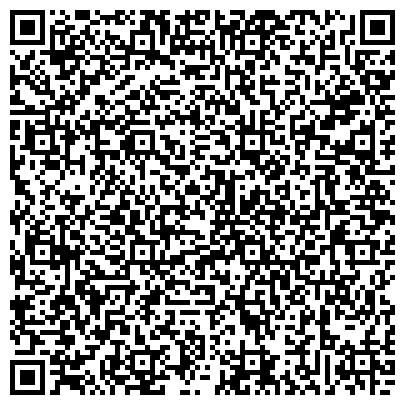 QR-код с контактной информацией организации АСТРАХАНСКОЕ ФГУ ГОСУДАРСТВЕННОЕ ОПЫТНОЕ ОХОТНИЧЬЕ ХОЗЯЙСТВО