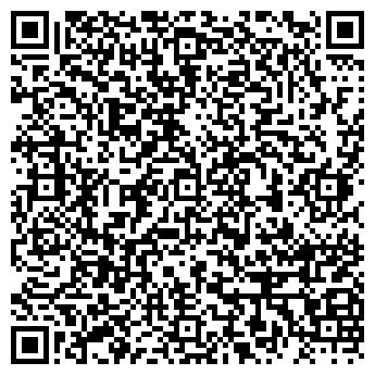 QR-код с контактной информацией организации ИСЦЕЛИТЕЛЬ ПКФ, ООО